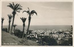 SANTA CRUZ DE TENERIFE - N°  226 - VUE GENERALE - Espagne