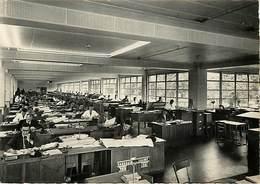 92 : Nanterre - Bureau D'etude  De La Télemecanique électrique - Nanterre