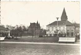 Leopoldsburg - Leopoldsburg