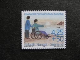 Groenland:  TB N° 275. Neuf XX. GM. - Groenland