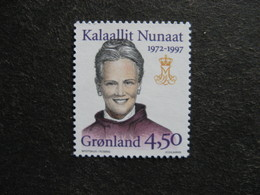 Groenland:  TB N° 282. Neuf XX. GM. - Groenland