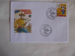 Tex Willer - Fumetti - Comics - Bandes Dessinee - Comics