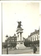 (63 PUY DE DOME  ) (CLERMONT FERRAND  )( 1911 ) - Plaatsen