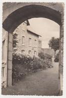 """26530 Manche 50 France- Saint Vaast La Hougue La Maison """" Mouraine"""" - Ed Le Goubey - Saint Vaast La Hougue"""