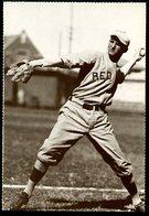 WC964 HERB PENNOCK . PITCHER  , ACTIVE 1912-1934 ( REPRO) - Baseball