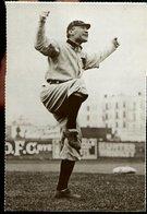 WC966 HUGH JENNINGS . SHORTSTOPM  , ACTIVE 1891-1918 ( REPRO) - Baseball