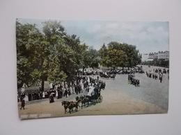 O.P.C. /  LONDON  /  HYDE PARK 1905 - Autres