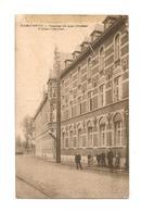 HOOGSTRAETEN. - Kostschool Der Jonge Jufvrouwen ('t Spijker) Ursulinnen (1928). - Hoogstraten