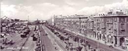 Cagliari   Via Roma    Non  Viaggiata - Cagliari