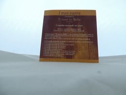 G4 I TRUST INTERNI IL TRUST IN ITALIA - CD