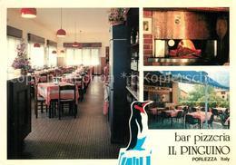 73339570 Porlezza_Lago_di_Lugano Bar Pizzeria Il Pinguino Porlezza_Lago_di_Lugan - Sin Clasificación