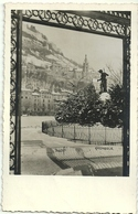 Photo-carte De GRENOBLE - Grenoble