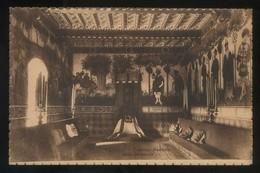 Torino. *Castello Feudale. Sala Baronala* Nueva. - Lugares Y Plazas