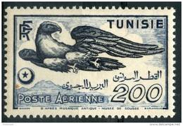 Tunisie (1949) PA N 13 * (charniere) - Tunisie (1888-1955)