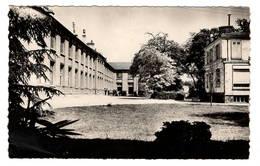 94 VAL DE MARNE - SAINT MAUR école Primaire Supérieure Et Professionnelle De Garçons - Saint Maur Des Fosses