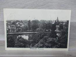 Willebroeck - Panorama - Willebroek