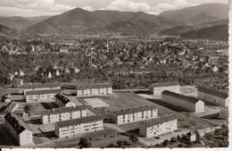 OBERKIRCH   Im Schwarwac - Oberkirch