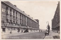 Amsterdam Z. Parnassusweg  #   1813 - Amsterdam