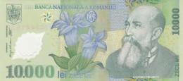 ROMANIA 10000 LEI -UNC - Romania
