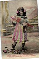 Enfant - Poisson - Fantaisie - Ce Bon Gros Poisson Là Qui Pèse Sur Mon Coeur - Enfants