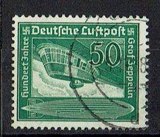 DR 1938 // Mi. 670 O (030..030) - Deutschland