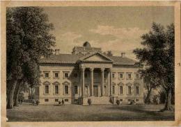 Schloss Wörlitz - Wörlitz