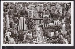Brasilien Sao Paulo Vista Aerea - São Paulo