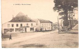 Chimay  Rue Des Ormeaux - Chimay
