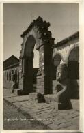 Peru - M. Mancilla - Arequipa - Perù