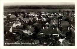 Zeiselmauer - Autriche