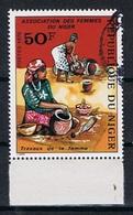 Niger Y/T 378 (0) - Niger (1960-...)