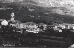 Ajdovscina - Aidussina - HP1438 - Slovenia