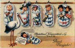 Humor - Babies - Humor