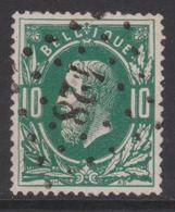 N° 30 NAMUR (STATION)  LP. 428 - 1869-1883 Léopold II
