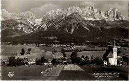 Going Tirol - Österreich