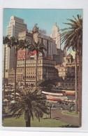 BRASIL. SAO PAULO. PARQUE ANHAGABAU. LOWENKRON & CIA. CIRCA 1960s- BLEUP - São Paulo
