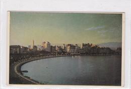 RIO DE JANEIRO,. CINELANDIA ANOITE. TRADIMEX DO BRASIL. CIRCA 1960s- BLEUP - Rio De Janeiro