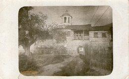 (77) CPA  Photo  Macedoine Monastir - Macédoine