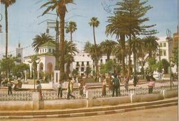 TETOUAN (517) - Marocco