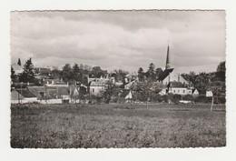 Fondettes.37.Indre Et Loire.Vue Générale. - Fondettes