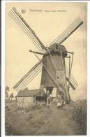 Arendonck. Beren Molen 1790-1929. - Arendonk
