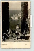52692979 - Dubrovnik Ragusa - Croatia