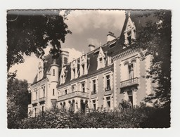 Fondettes.37.Indre Et Loire.Ecole Normale D'Instituteurs. - Fondettes