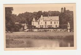 Le Grand Martigny.Fondettes.37.Indre Et Loire. - Fondettes