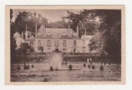 Beaumanoir Fondettes Près Tour.37.Indre Et Loire. - Fondettes