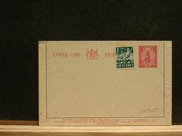 81/465  LETTER CARD  SOUTH AFRICA - Afrique Du Sud (1961-...)