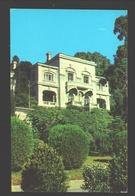 Jalta / Ялта - Livadia Palace - Park  / Ливадия - (location Of 1945 Jalta Conference) - Oekraïne