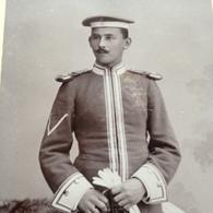 DRESDEN-N - FRITZ EMBRUCH - Guerre, Militaire