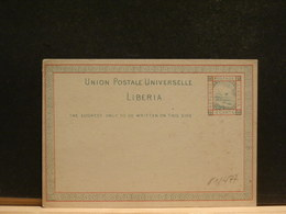81/477 CP  LIBERIA  XX - Bangladesh
