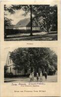 Gruss Aus Fürstenau - Kr. Militsch - Poland